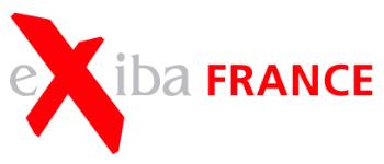 Exiba France