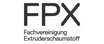 FPS - Germany